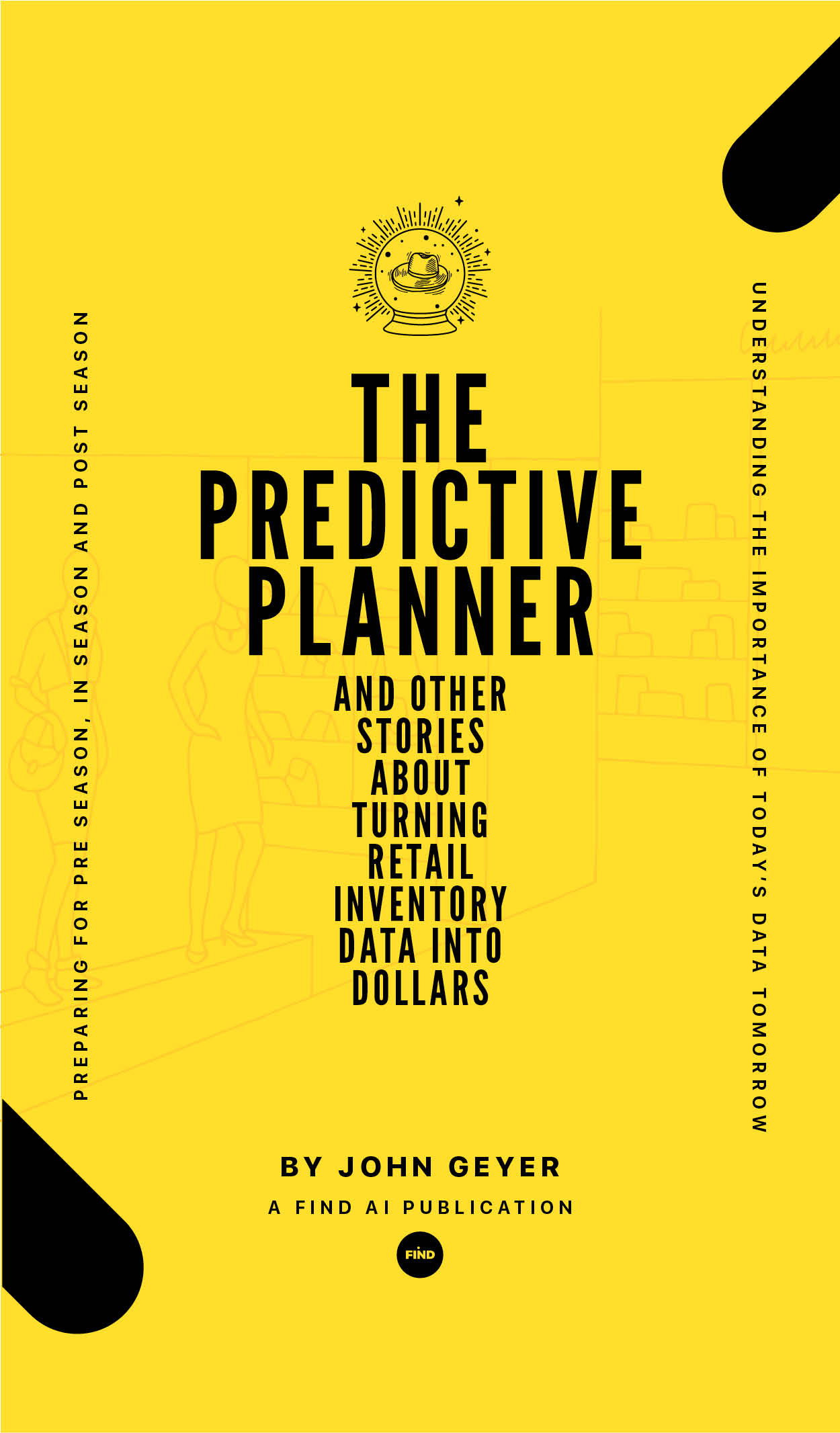 FIND AI Blog and Predictive Planner Resources